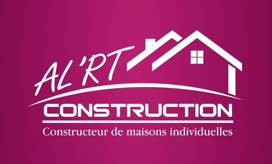 AL'RT Construction